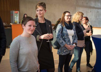 Eventfotografie Konferenz Wirtschaftsforum-1-5