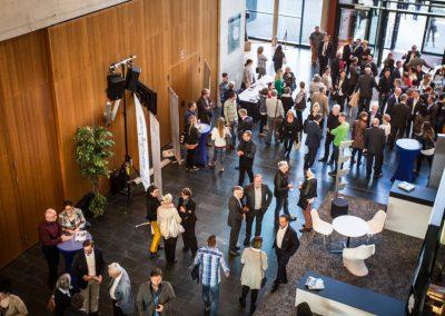 Eventfotografie Konferenz Wirtschaftsforum-1-6