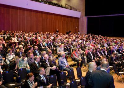 Eventfotografie Konferenz Wirtschaftsforum-1-7