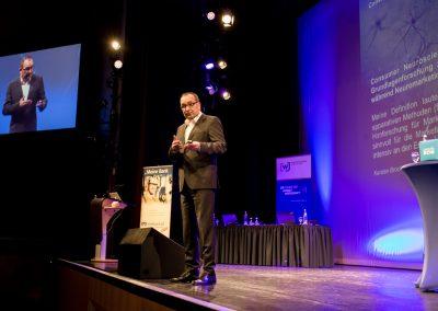 Eventfotografie Konferenz Wirtschaftsforum-1-9