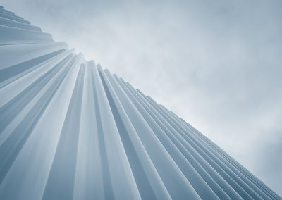 Anna Glad Architekturfotografie