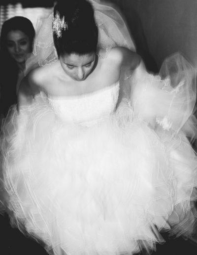 Anna Glad Hochzeit Fotografie Braut Prinzessin Kleid