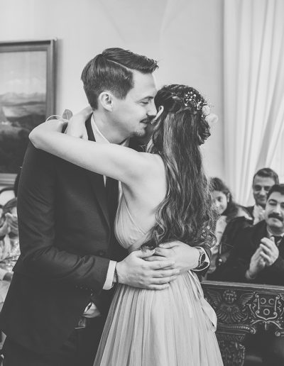Anna Glad Hochzeitsfotograf Bodensee Hochzeit Standesamt Trauung