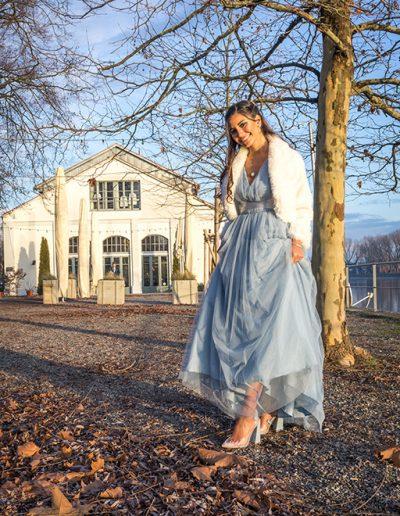 Anna Glad Hochzeitsfotograf Bodensee Hochzeitskleid Hochzeit Braut Pronzessin