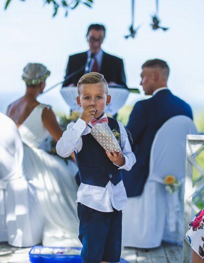 Anna Glad Hochzeitsfotograf Trauung Bodensee vintage Hochzeit