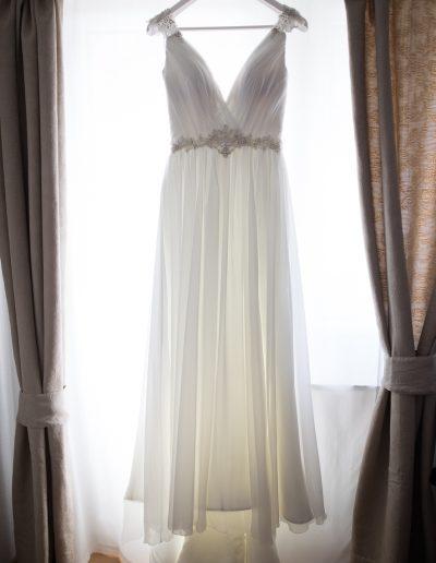 Anna Glad Hochzeitsfotograf vintage Hochzeit Hochzeitskleid