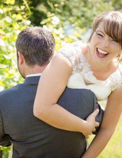 Anna Glad Hochzeitsfotografie Paarshooting Bodensee Weinberge fun