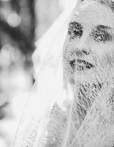 Fotograf Anna Glad Konstanz Portrait Braut Beautyshooting