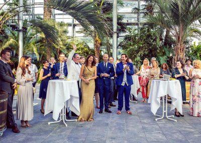 Jubileum_WJ_Konstanz-Hegau_2019_Palmenhaus_Insel_Mainau_Feier_Anna_Glad_Fotograf_Konstanz