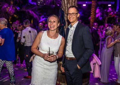 Konstanz_Sommernacht_der_Wirtschaft_2019_Ball_Party_Mainau_Fotograf_Anna_Glad