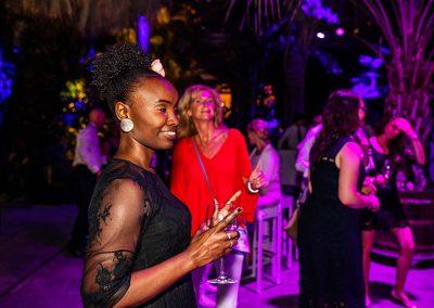 Konstanz_Sommernacht_der_Wirtschaft_Insel_Mainau_2019_Party_Fotograf_Anna_Glad_Eventfotografie