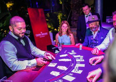 Konstanz_Sommernacht_der_Wirtschaft_Wirtschaftsball_2019_Fotograf_Anna_Glad_Casino_Kartenspiel