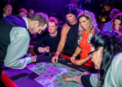 Konstanz_Sommernacht_der_Wirtschaft_Wirtschaftsball_2019_Fotograf_Anna_Glad_Casino_Party_Eventbilder