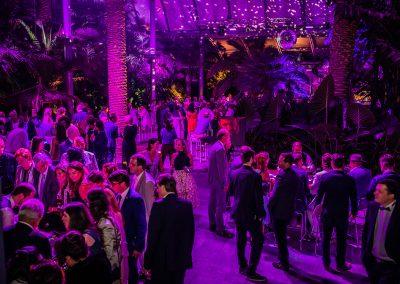 Konstanz_Sommernacht_der_Wirtschaft_Wirtschaftsball_2019_Fotograf_Anna_Glad_Palmenhaus_Party_Mainau