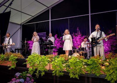Konstanz_Sommernacht_der_Wirtschaft_Wirtschaftsball_2019_Fotograf_Anna_Glad_PremiumStyle_Musiker_Band