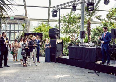Wirtschaftsjunioren_Palmenhaus_Mainau_Anna_Glad_Eventfotograf_Konstanz